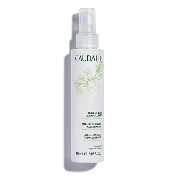 Caudalie Make-up Removing Cleansing Oil.jpg