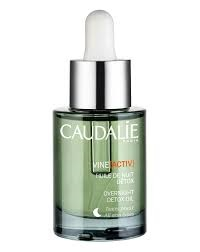 Caudalie Vineactiv Overnight Detox Oil.jpg