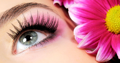 Southport Lashes