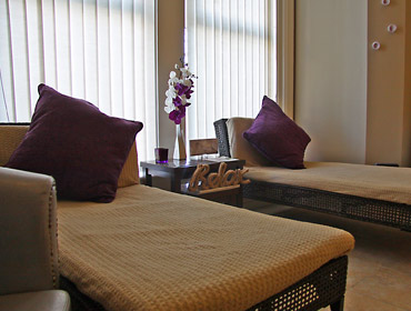 Southport Spa & Massage Salon