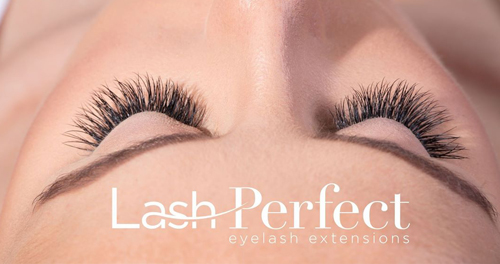 Southport Lash Perfect News