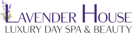 Lavender House Southport is a Luxury Day Spa with a warm, friendly and welcoming ambience.