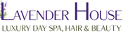 Search the Lavender House Southport website to find our latest products and services..