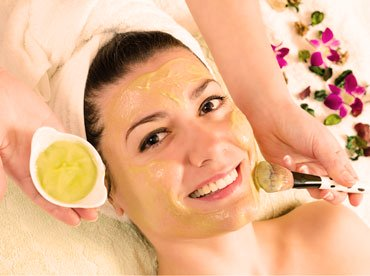 Southport Beauty Salon