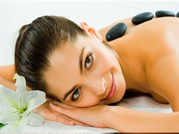 Southport Spa Treatments