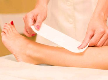 Southport Waxing Salon
