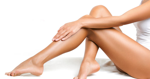 Waxing Salon in Southport